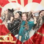 COOL – Bye Bye ( cea mai noua trupa de fete din Romania ! )