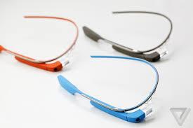 Ochelarii inteligenti de la Google, sunt disponibili si in Romania