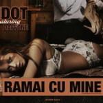 """Antidot lanseaza un nou single """"Ramai cu mine"""""""