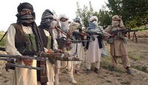 Atac Terorist Pakistan