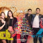 Un nou single de sezon: Cool & Station 4 – Christmas Time