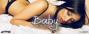 George Hora - Baby