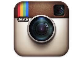 Instagram a doborat recordul de 300 de milioane de utilizatori