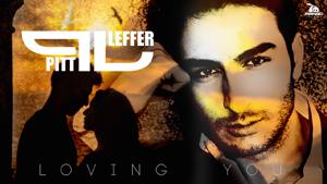 Pitt Leffer - Loving You