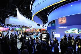 CES 2015: Case inteligente, mini-drone, smartphone de ultima generatie si multe altele