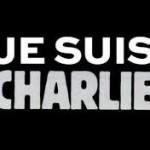 Sase complici ai teroristilor din Paris sunt in libertate