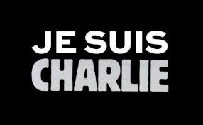 La Marsul Solidaritatii din Paris au participat peste 50 de lideri politici