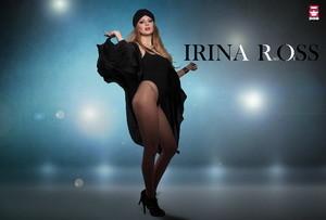 Irina Ross - Taragot