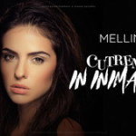 "Mellina  lanseaza single-ul ""Cutremur in inima mea"""
