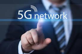 Deutsche Telekom ne prezinta 5G