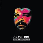 """Grasu XXL a lansat videoclipul """"Drumul Spre Succes"""""""