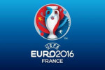 EURO 2016: Franta – Germania, scor final 2-0