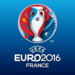 Euro 2016: Albania – Romania, scor final 1-0 am ratat optimile