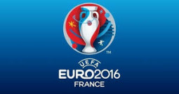 EURO 2016: Franta – Germania, scor final 2-0