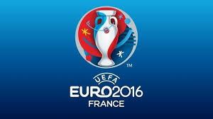 Meciurile din Euro 2016 la Pro TV ?!