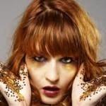 Videoclip nou: Florence + The Machine – St. Jude