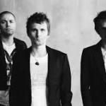 """Muse a anuntat lansarea primului single oficial """"Dead Inside"""""""