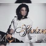 Artista rusoaica Shahzoda isi laseaza cel mai nou single