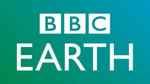 BBC Earth a fost lansat astazi in Romania