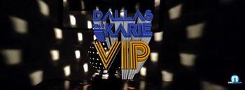 Dallas feat. Karie - VIP