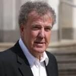 Jeremy Clarkson revine la BBC