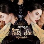 New Song: Joanna Jo – Fata din oglinda