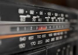 In 2017 Norvegia va renunta radioul FM