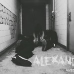 VIDEO: Alexandru – Autoportret (Unic Production Mixtape)
