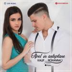 "Kalif si Roxanna lanseaza single-ul ""Apel in asteptare"""