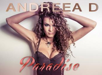 Andreea D - Paradise