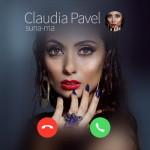 """Claudia Pavel lanseaza """"Suna-ma""""!"""