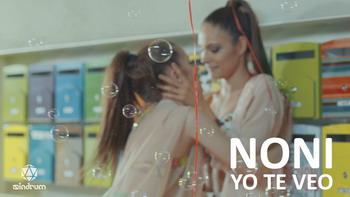 YoTeVeo5