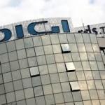 Este Oficial: RCS & RDS introduce canale noi in grila de televiziune Digi TV