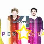 "Station 4 lanseaza un nou single, ""Superstar""!"