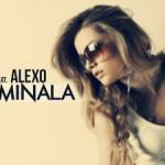 Single nou: Antidot feat. Alexo – E criminala