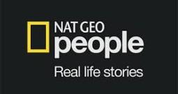 La inceputul lunii Septembrie se lanseaza Nat Geo People un post adresat femeilor
