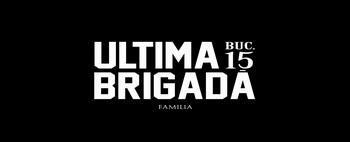 Ultima Brigada - Familia