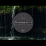 Acoustic Version: Yamira feat Mattyas – Waterfalls