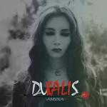 O noua piesa semnata KALI – Dualis (AMVXA)