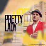 "Trebor lanseaza primul sau single ""Pretty Lady"", insotit de un videoclip"
