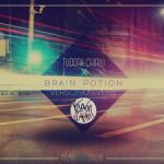 "Brain Potion a colaborat cu Tudorii Chirili  pentru piesa ""Vers din univers"" (VIDEO)"