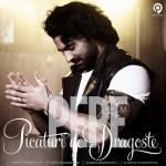 """Pepe ofera celor ce iubesc posibilitate exprimarii prin muzica a sentimentelor lor aducand """"Picaturi de Dragoste"""", noul single"""