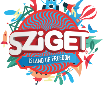 Sziget Festival 2016 anunta Muse, David Guetta, The Lumineers, altii