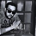 Video: KALI – Muddafukka