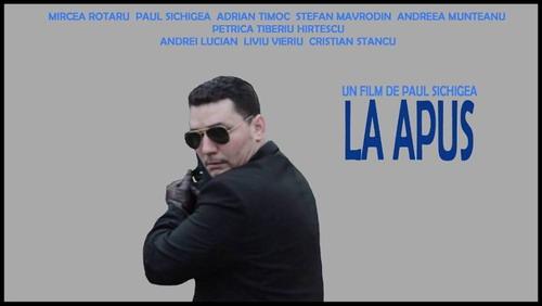 Film: La Apus