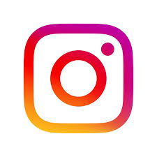 Instagram are un nou logo