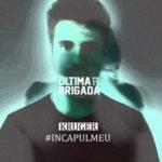 Videoclip: Kruger – #incapulmeu