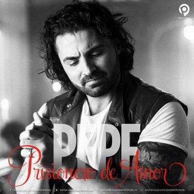 Pepe - Prisionero De Amor