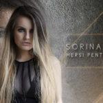 New Hit: Sorina Ches – Mersi pentru nimic