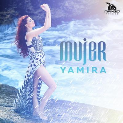 Yamira - Mujer